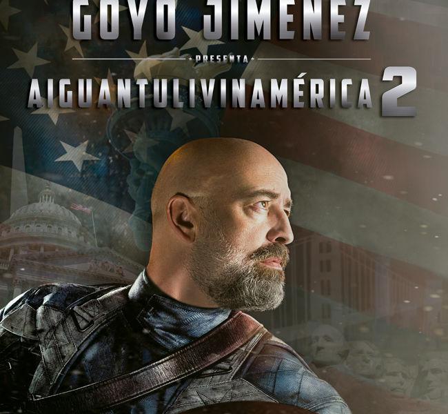 goyo-jimenez