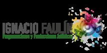 Ignacio Faulín – Iberpop